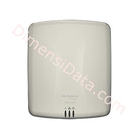 Jual Wireless Access Point HP MSM410 (WW) [J9427C]